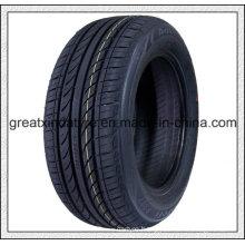 China SUV Tires Quality Same as Triangle (215/45R17 225/45R17 235/45R17)