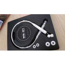 Esportes Fone de ouvido Bluetooth para 6s