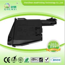 Laser Toner Cartridge Compatible for Kyocera Tk1110