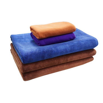 Towels Microfiber Quick Drying Car Washing Towels