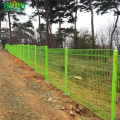 Good+Quality+Rolled+Top+BRC+Welded+Mesh+Fence