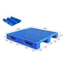 Best Selling of Manufacturer Plastic Pallet