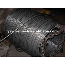 High quality raw materials steel bar