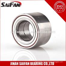 Wheel Hub Bearing BAH311424B For Renault 42*75*37 mm GB12010 Bearing 513112 633196 DAC42750037