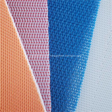 Polyester Papermaking Mesh Belt