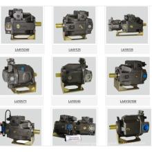 High Pressure and Standard Rexroth hydraulic Pump