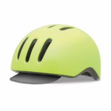 Capacete de bicicleta ciclismo capacete seguro de crianças