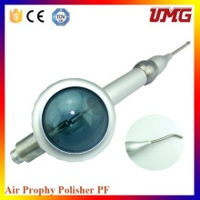 New Colorful Teeth Cleaning Equipment for Teeth Whitening