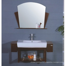 МДФ Мебель для ванной шкаф (Б-119)