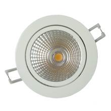 Hot Sale Round 15W-18W LED Ceiling Lamp
