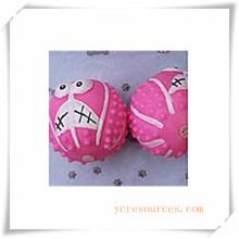 Игрушка для домашних животных, игрушка для собак, плюшевая игрушка (TY05050)