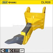Heavy duty rock ripper SK200 SK250 for excavator