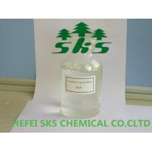 N-metil-pirrolidona NMP Agroquímica Intermediária CAS: 872-50-4