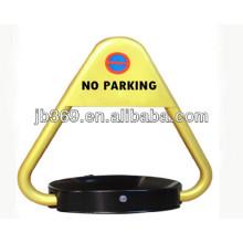 vender bloqueo de espacio de estacionamiento / barrera de estacionamiento / protector
