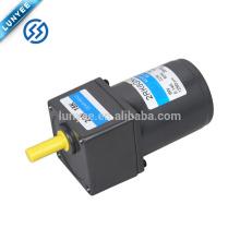 6 Watt Micro AC Getriebemotor 60 MM 100 V 110 V 120 V 220 V 230 V