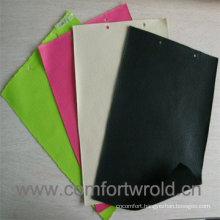 2014 China Popular High Quality Colorful PVC Flim