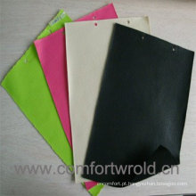 2014 China popular alta qualidade colorido PVC Flim