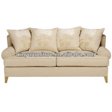 Leisure series country style living room sofa XY0883