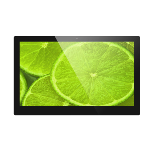 "15,6 ""RK3288 Android Tablet PC"