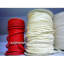 Причудливая бумага веревки и нитки