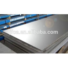 5083 H112 aluminum sheet for building material stock