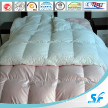 Goose Down and Feather Warm Duvet (SFM-15-142)