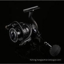 Metal Spinning Fishing Reel Fishing Tackle