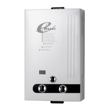 Flue Type Instant Gas Water Heater/Gas Geyser/Gas Boiler (SZ-RS-79)