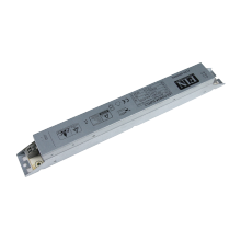 5 years warranty CE CB approved Max 59W Isolated LED driver input AC220-240V for linear light use