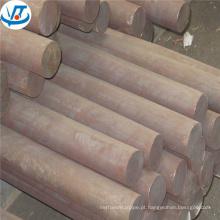 Haste redonda de aço inoxidável recozida rolada a quente para industrial