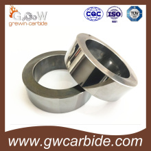 Tungsten Carbide Ring Use for Machine with High Quality
