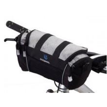 Multifunktionale Fahrräder Tap Bag (YSBB00-004)