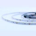SMD3014 tira de led de vista lateral