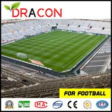 Soccer Artificial Lawn (G-4003)