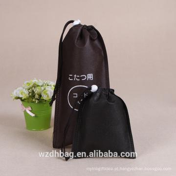 China fez Oxford saco tecido com melhor qualidade e preço baixo