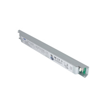 Conductor de voltaje constante LED 12V 100W
