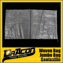Factory Direct Polypropylene Bags Plastic Bag