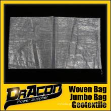 Saco de plástico de sacos de polipropileno direto da fábrica