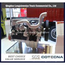 Sinotruck Diesel Engine Mc13 Series for Vehicle