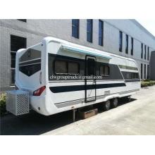 CLW camping caravan caravane à vendre