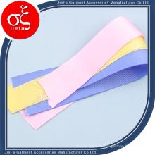 Ruban de ruban personnalisé fait sur commande de ruban imprimé