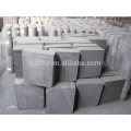 PDSKY Graphite block price