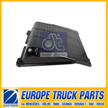 6205410303 Mercedes-Benz Battery Cover Body Parts Truck Parts