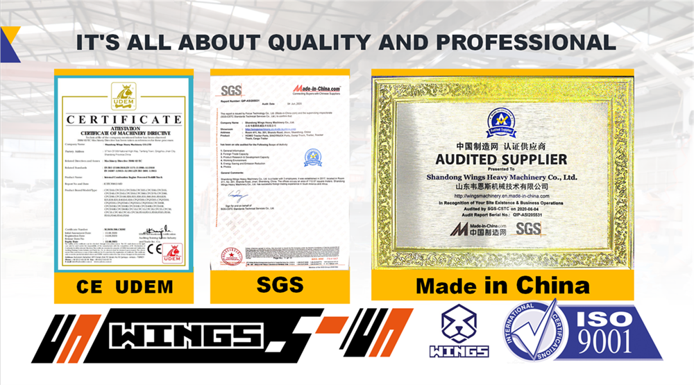 WINGS IS ALL ABOUT QUALITY MACHINE-2