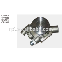 GENUINE AUTO WATER PUMP FOR TRUCK OR3007