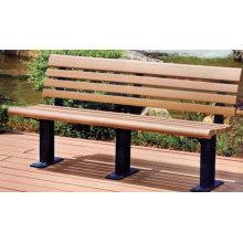 2014 produtos ecológicos da venda quente de cadeiras da paisagem de WPC