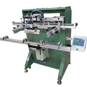 Печатная машина на удочку HY1000L