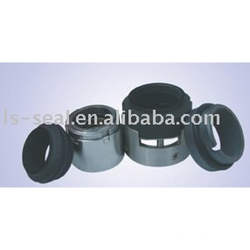 rubber mechanical seals HFM7N