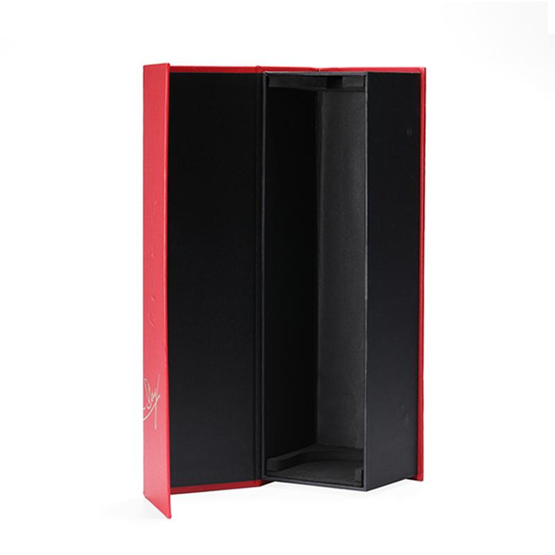 06wine box