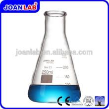 JOAN Pyrex Laboratory Glassware 100ml Conical Flask